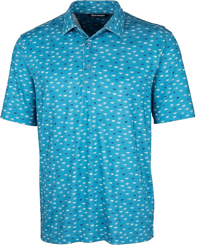 Topics on TV Cutter Buck Men's price Big Chambers Shirt Tall 2X
