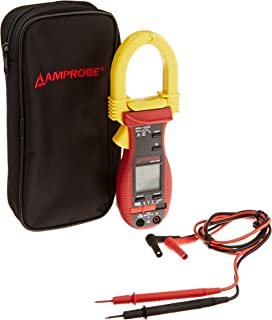 Amprobe ACD-6 PRO Digital Clamp Meter 600V AC/DC