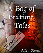 A Bag of Bedtime Tales