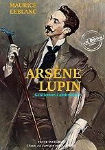 Arsène Lupin : Gentleman-cambrioleur. – [Nouv. éd. entièrement revue et corrigée].