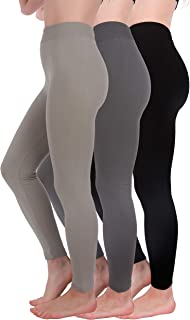Best warm women's leggings Reviews