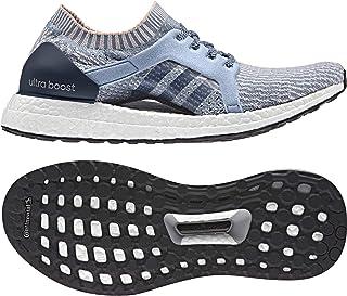 9927e7d4db Adidas Ultraboost X Zapatos De Running Para Hombre