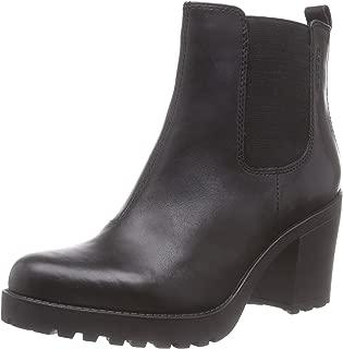 Vagabond Women's Grace Leather