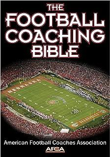 professional football coaches association