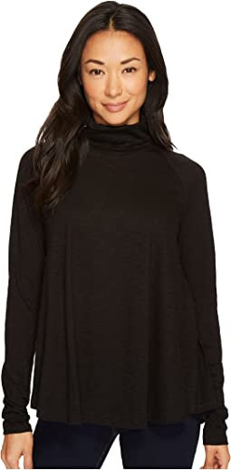 Lilla P - Swing Turtleneck
