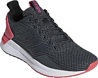 Suchergebnis auf Amazon.de für: adidas fitnessschuhe damen