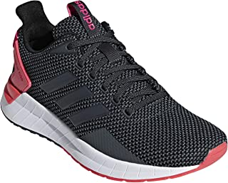 adidas Neo Questar Ride Womens Sneakers Sport Walking Shoes