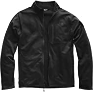 The North Face Canyonlands Full Zip Sweater Mens