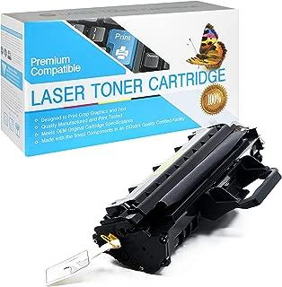 Best dell 1100 printer cartridge Reviews