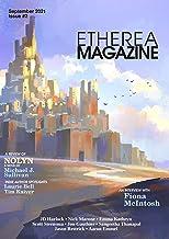Etherea Magazine - Issue 2