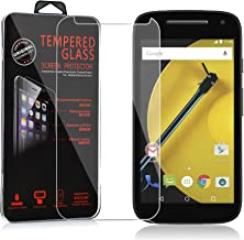 moto e2 tempered glass