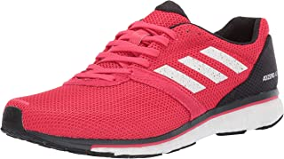 Best adidas outlet tennis shoes Reviews