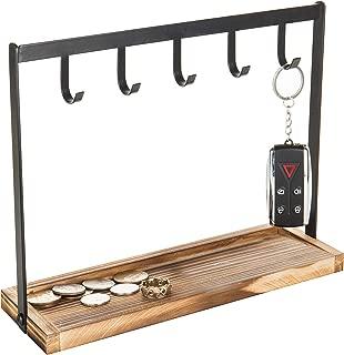 table key holder