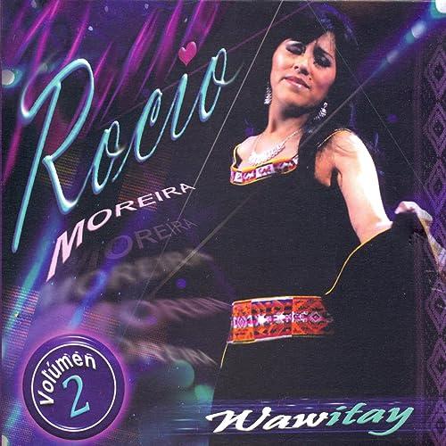 wawitay rocio moreira