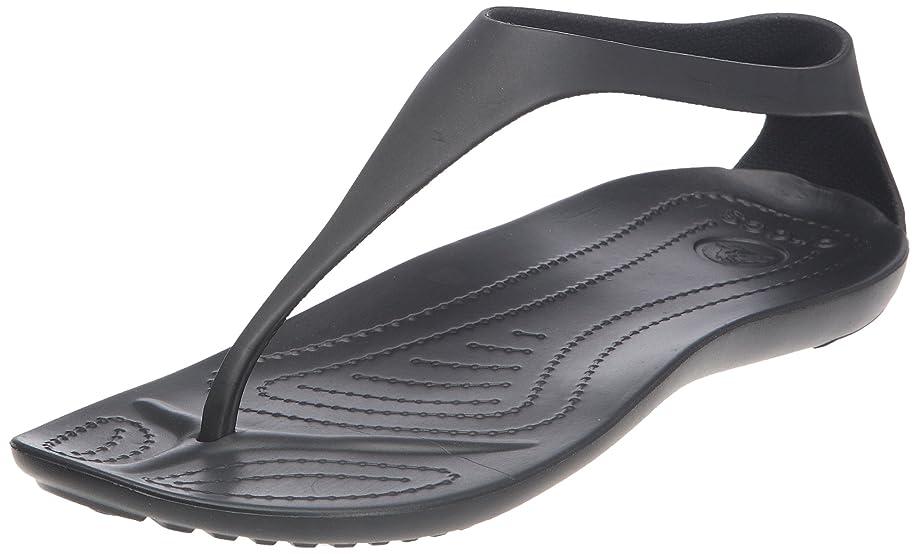 Crocs Women's Sexi Flip