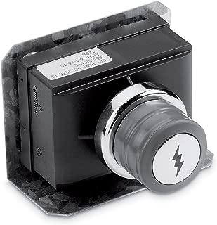 Weber 7629 Igniter Kit for 330 Model Genesis Gas Grills