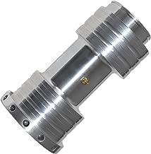 Bar-Y1999-2013 2009 Honda TRX400EX TRX 400EX Twin Row Bearing Carrier w//C-Clip