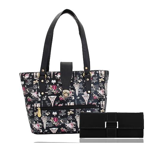 d1f43cee2bd Women s Shoulder Bag  Buy Women s Shoulder Bag Online at Best Prices ...