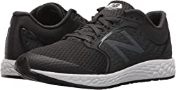 New Balance Kids - KJZNTv4G (Big Kid)