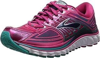 productos creativos Brooks Glycerin 13 - Zapatillas Running para para para Mujer  liquidación hasta el 70%