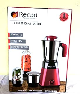 Amazon In Recon Small Kitchen Appliances Kitchen Home Appliances Home Kitchen