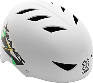 X Games Multi-Sport Helmet