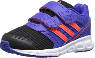 Performance Hyper Fast CF I 2 Strap Shoe (Toddler)