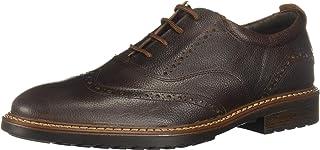 Flexi Wayne 400502 SH Zapatos de Cordones Oxford para Hombre