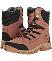 Columbia - Gunnison Plus XT Omni-Heat