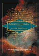 SECRETS OF HEAVEN 1 (New Century Edition)