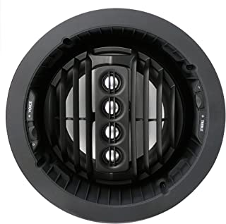 SpeakerCraft AIM 7 THREE Series 2 In-Ceiling Speaker - Each