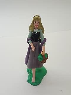 Disney Sleeping Beauty Exclusive Aurora Briar Rose 3