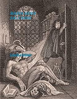 La noche de la locura (Spanish Edition)