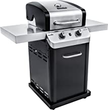 Best char broil commercial series 4 burner dual fuel Reviews