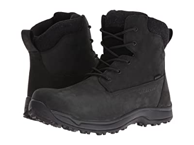 Baffin Truro (Black) Men