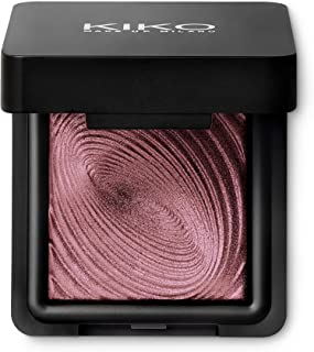 KIKO MILANO - Water Eyeshadow - 203 Instant colour eyeshadow, for wet and dry use.