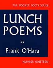 Best o hara lunch poems Reviews