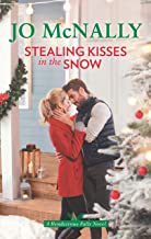 Stealing Kisses in the Snow (Rendezvous Falls, 2)