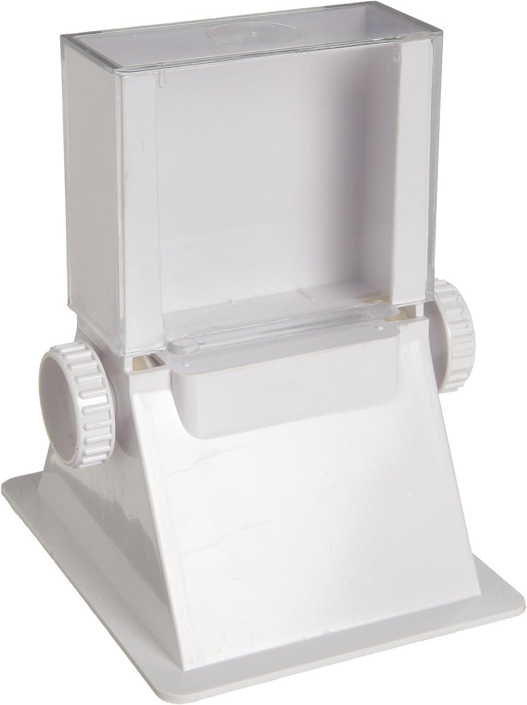 Microscope Over item handling ☆ Slide Dispenser Max 81% OFF