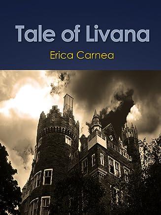 The Tale of Livana (English Edition)
