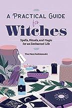 Llewellyn Witches Calendar 2020