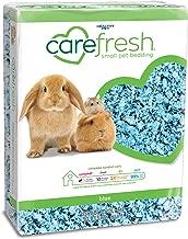 Carefresh Small Pet Bedding