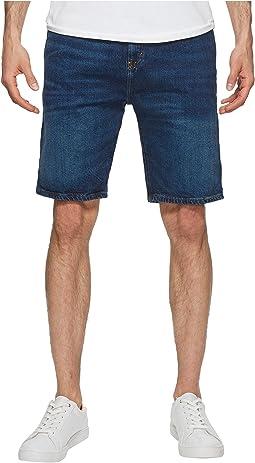 Levi's® Mens 505® Regular Fit Short
