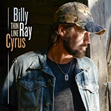 billy ray lee