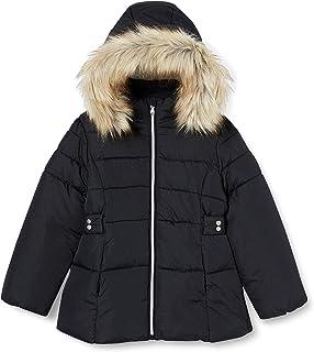 NAME IT Nmfmerethe Jacket Noos Chaqueta para Niñas