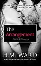 The Arrangement Collection E (Vol. 13-15)