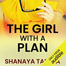 The Girl with a Plan: Love in Times of Tinder
