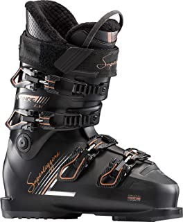Amazon.es: LANGE Botas Esquí alpino: Deportes y aire libre