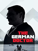 Best vicious in german Reviews