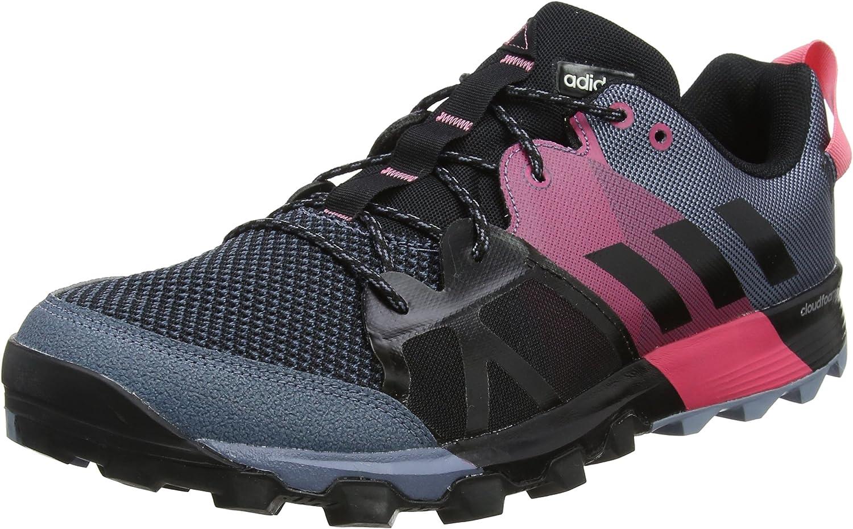 Adidas Damen Kanadia 8.1 Tr Traillaufschuhe Traillaufschuhe  70% Rabatt